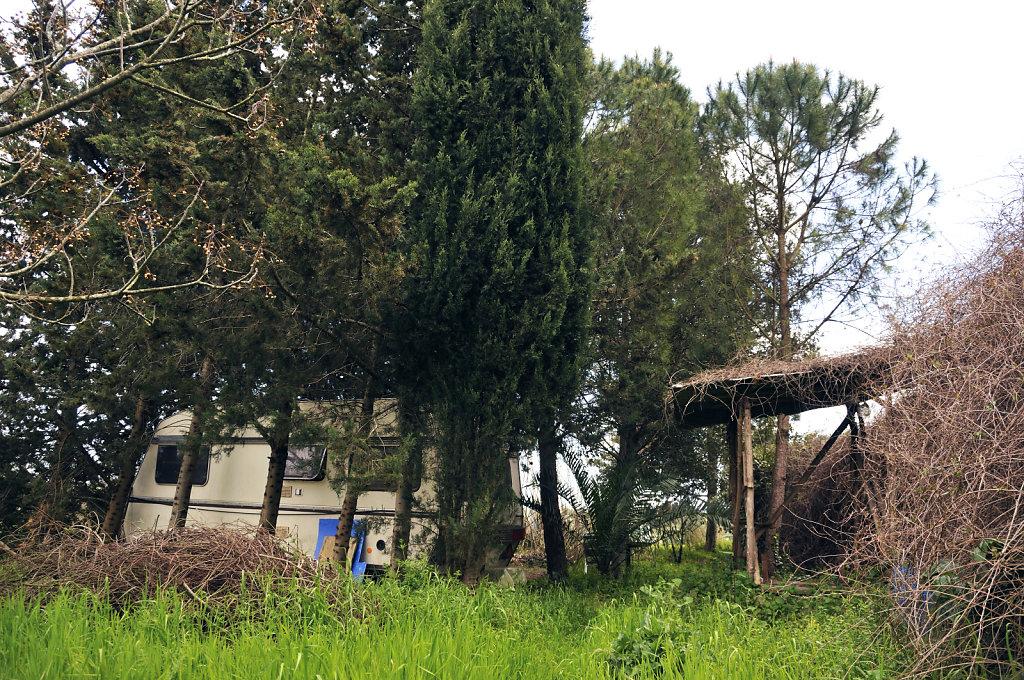 campeggio - teil 2 -urupia 2015 (30)
