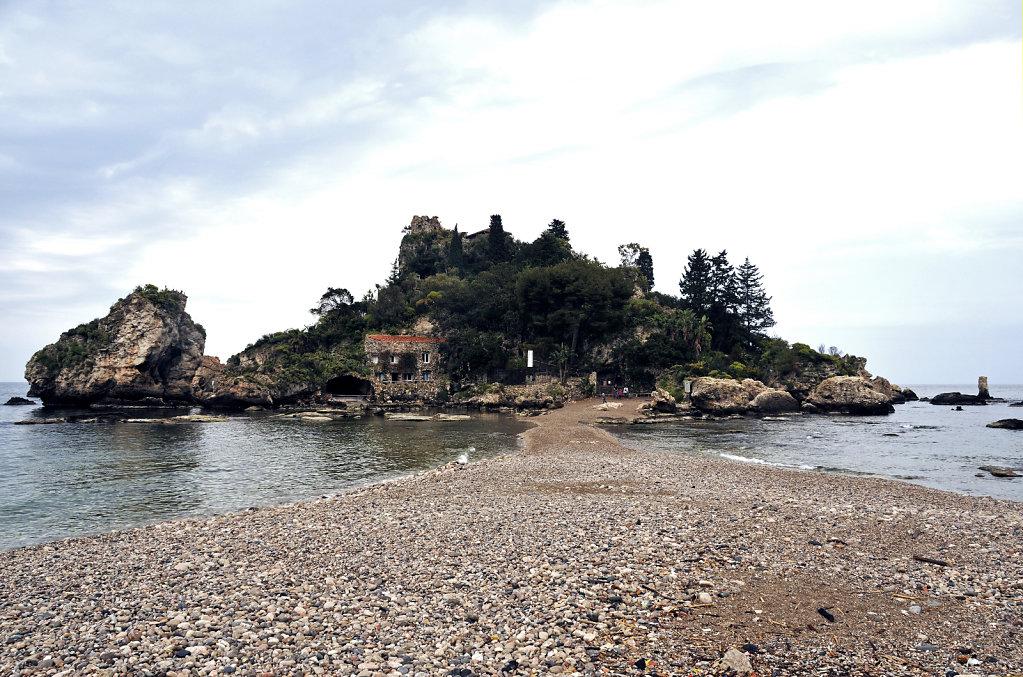 isola bella - teil 2 - taormina 2015 (15)