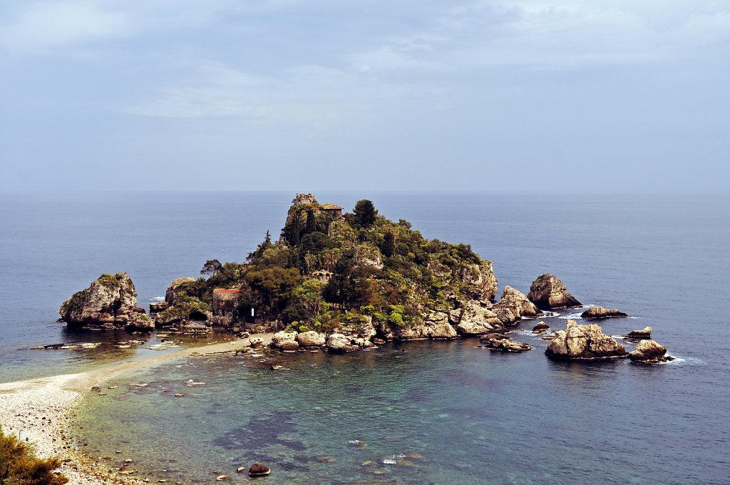 isola bella - teil 2 - taormina 2015 (14)