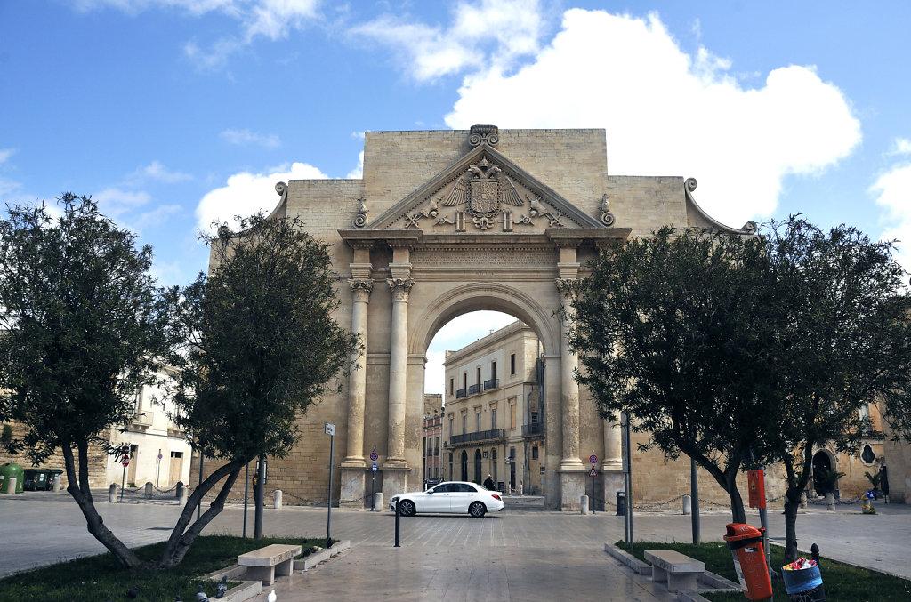 porta napoli - teil 2 - lecce 2015 (16)