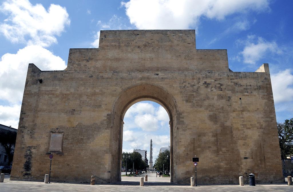porta napoli - lecce 2015 (15)