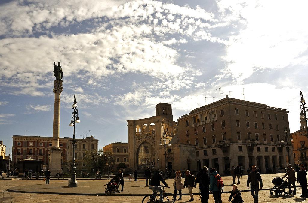 piazza s. oronzo - lecce 2015 (08)