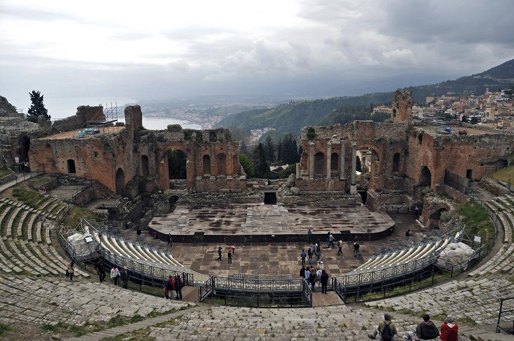 amphittheater - oberhalb - taormina 2015 (06)