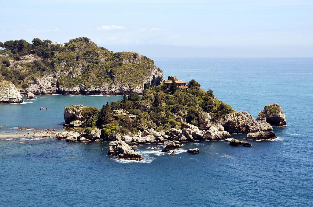 isola bella - taormina 2015 (01)