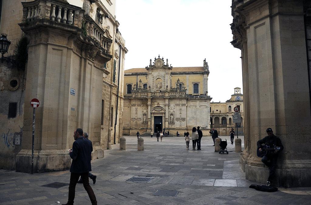 piazza del duomo - teil 2 - lecce 2015 (03)
