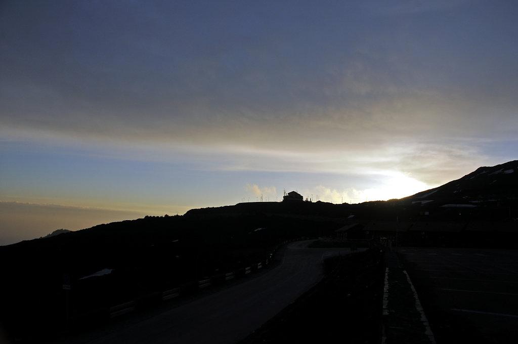 abends am rifugio sapienza - teil 3 - etna sud - 2015 (09)