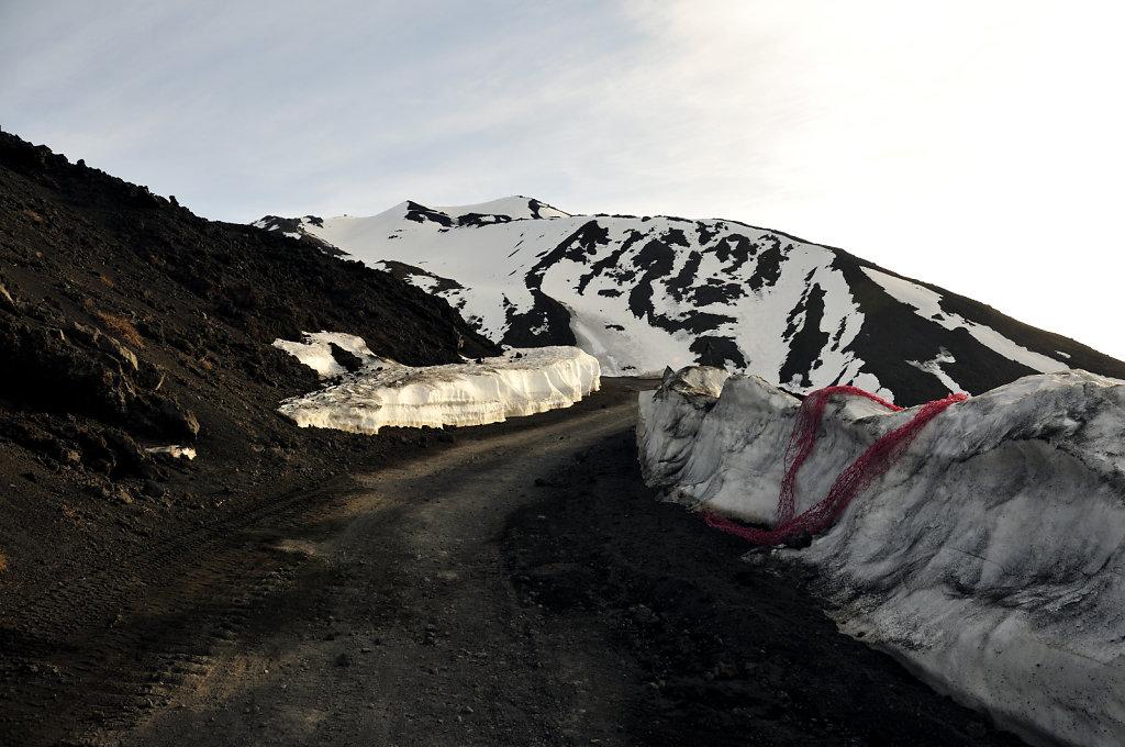 der aufstieg - rifugio sapienza - etna sud - 2015 (21)