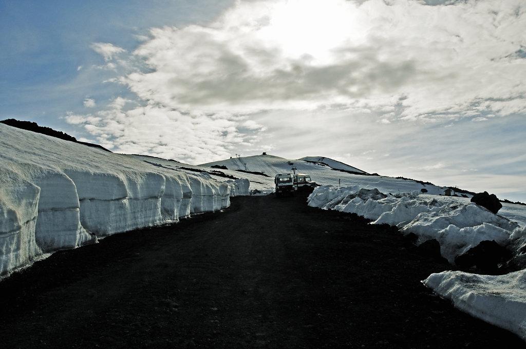 der aufstieg - teil 2 - rifugio sapienza - etna sud - 2015 (22)