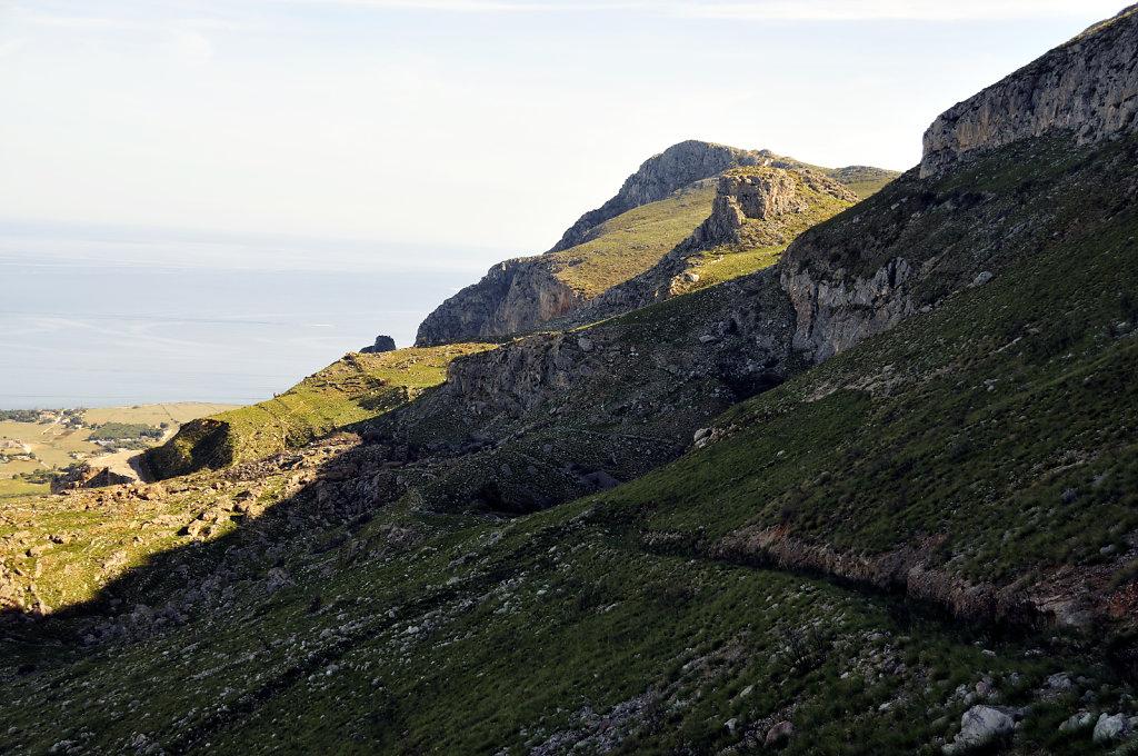 die nordwestspitze mit san vito lo capo 2015 (07)