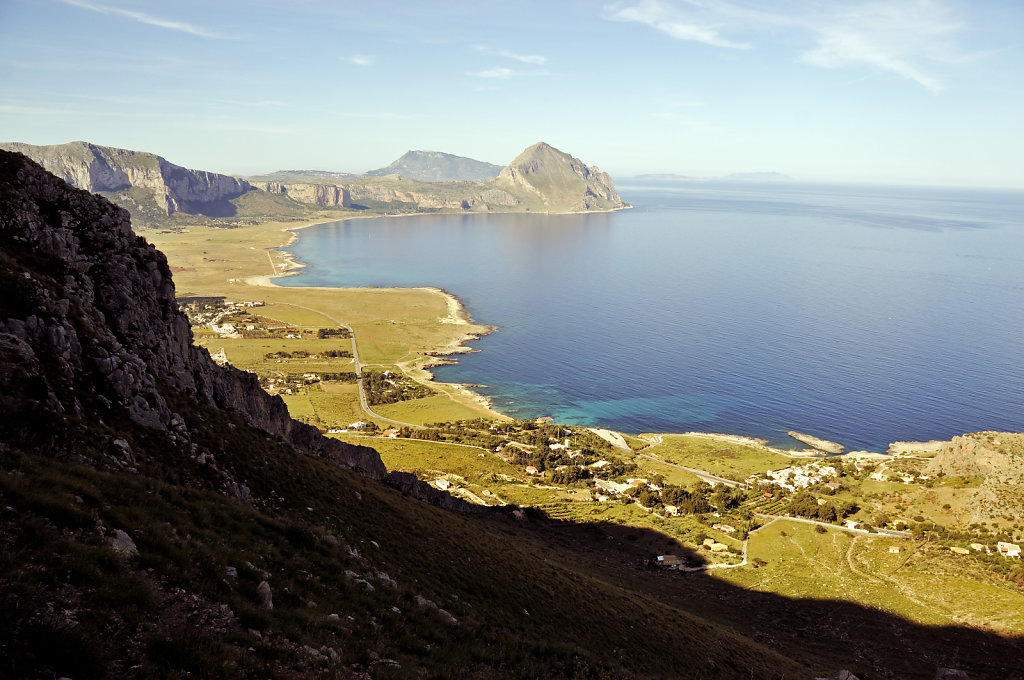 die nordwestspitze mit san vito lo capo 2015 (08)