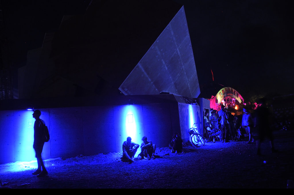 fusion 2016 - (23)- turmbühne