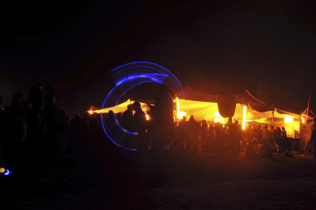 fusion 2013 - (84)