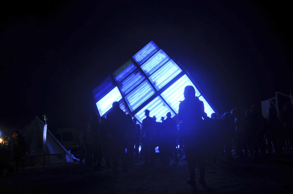 fusion 2013 - (97) - cube