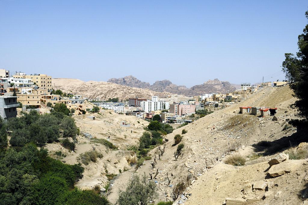 jordanien - wadi musa (05)