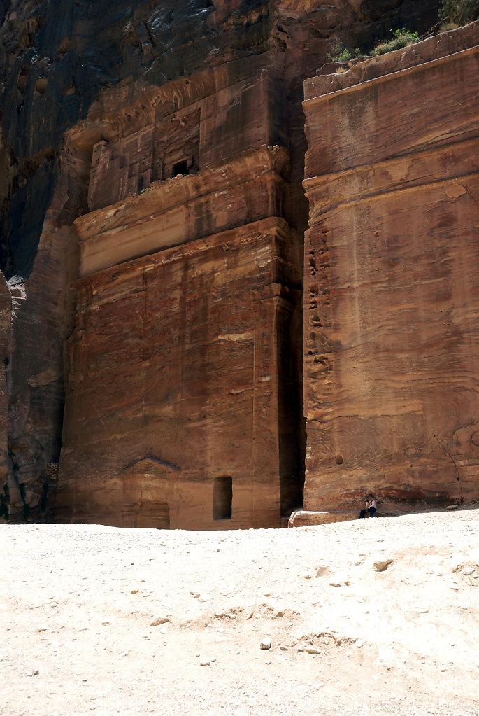 jordanien - petra (02)