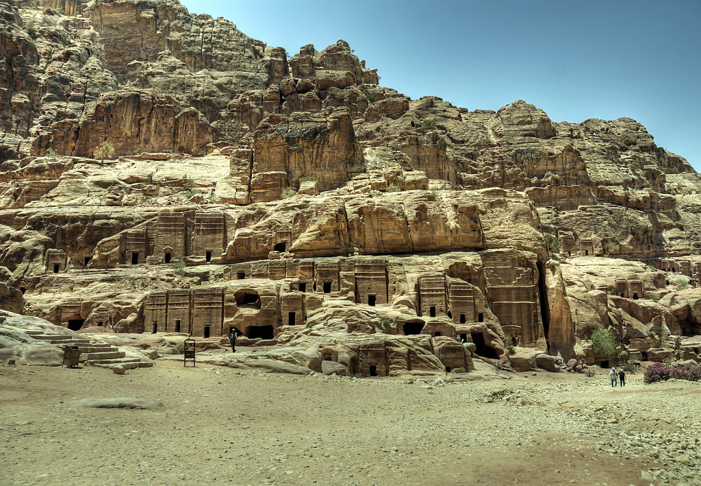 jordanien - petra (03)