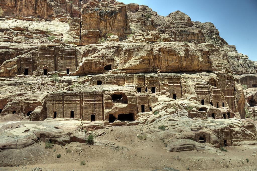 jordanien - petra (04)