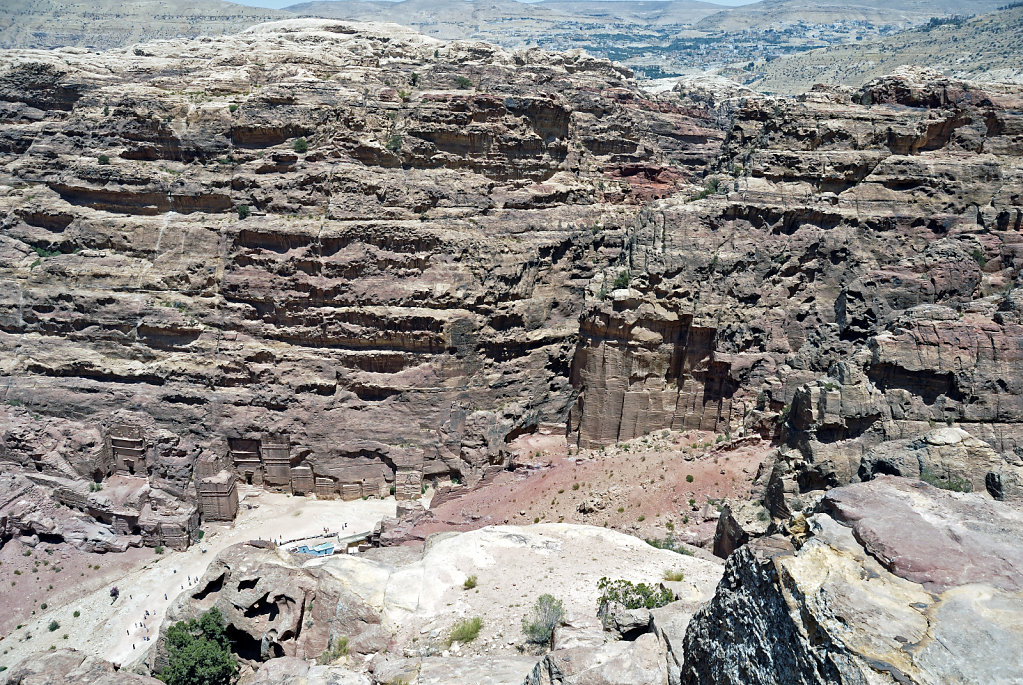 jordanien - petra (10)