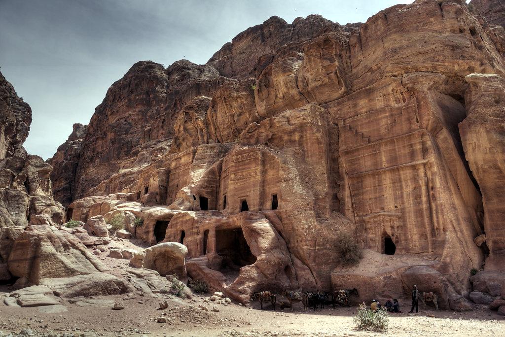 jordanien - petra (12)