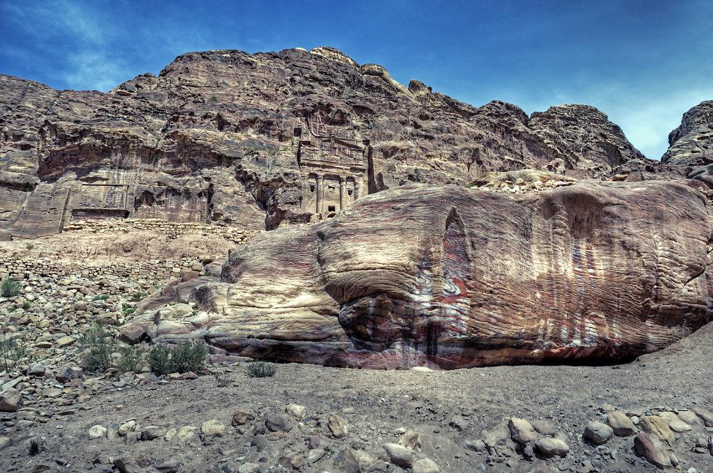 jordanien - petra (13)