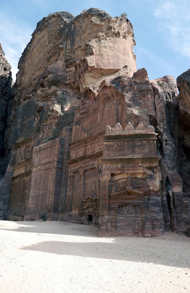 jordanien - petra petra (18)