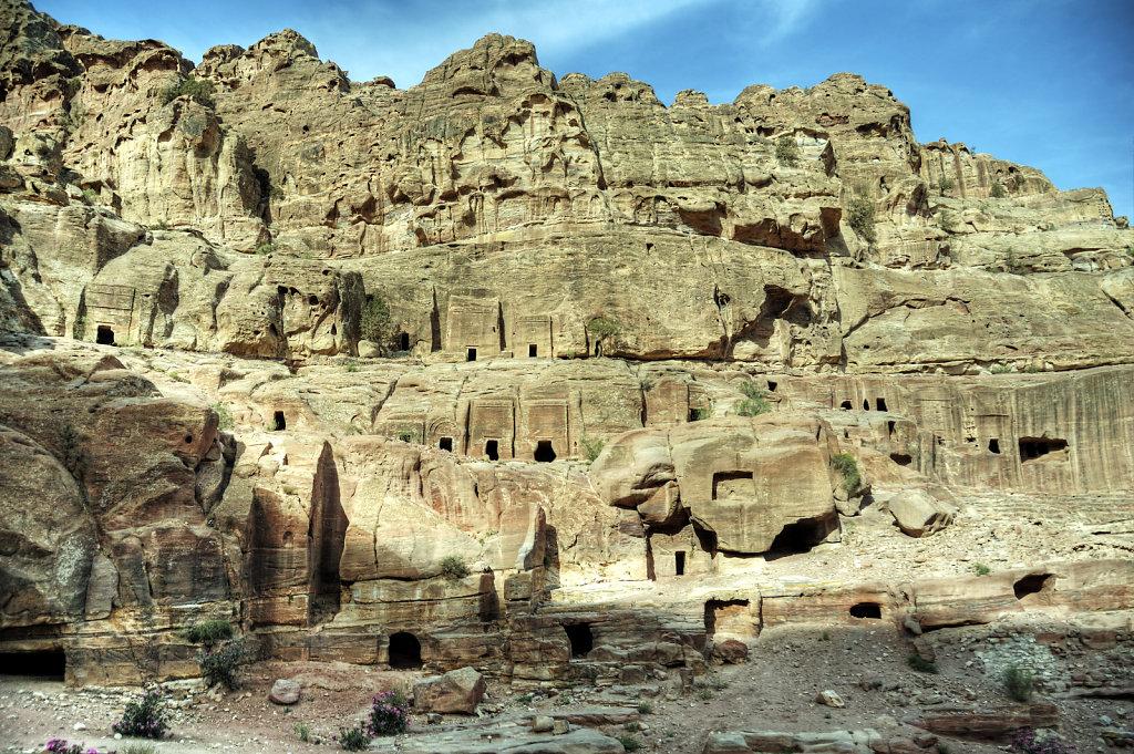 jordanien - petra (22)