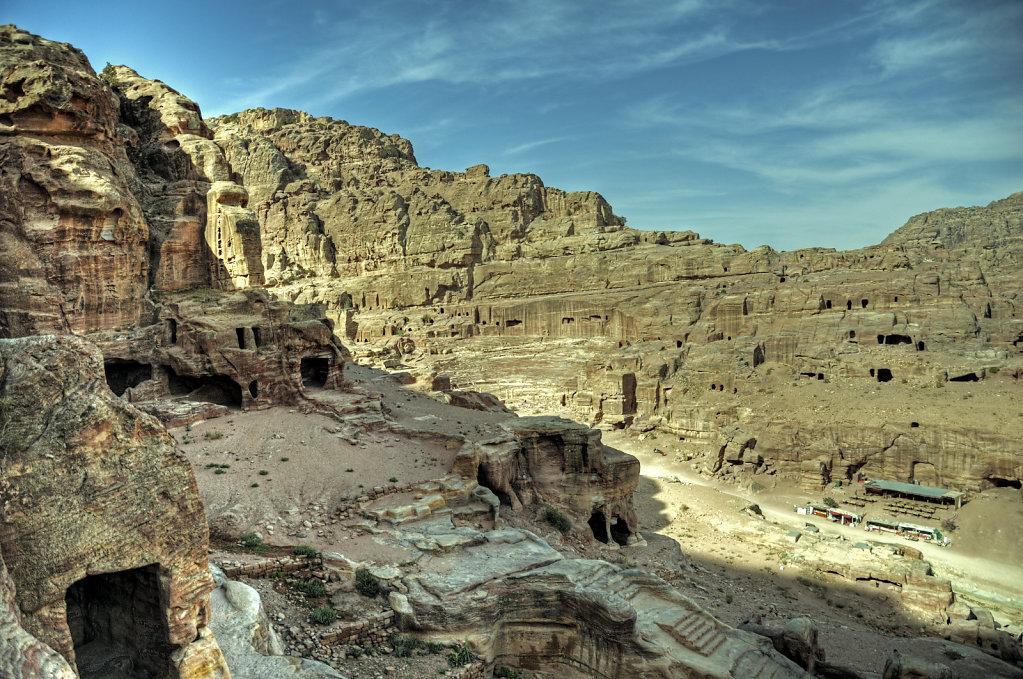 jordanien - petra (23)