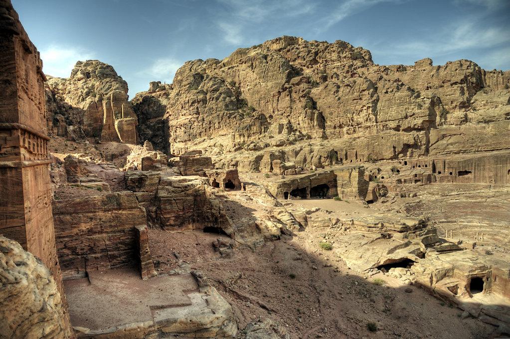 jordanien - petra  (25)