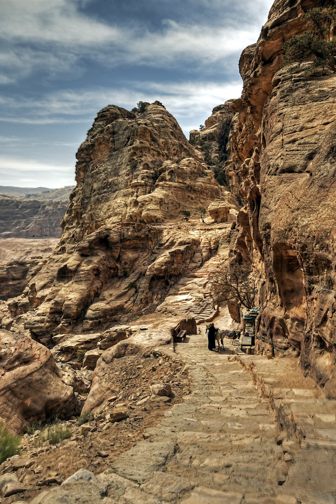 jordanien - petra  (28)