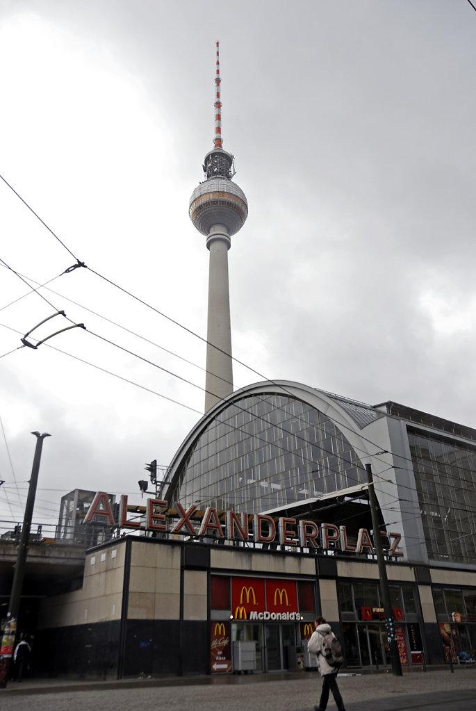 berlin mitte-  märz 2010 (23)