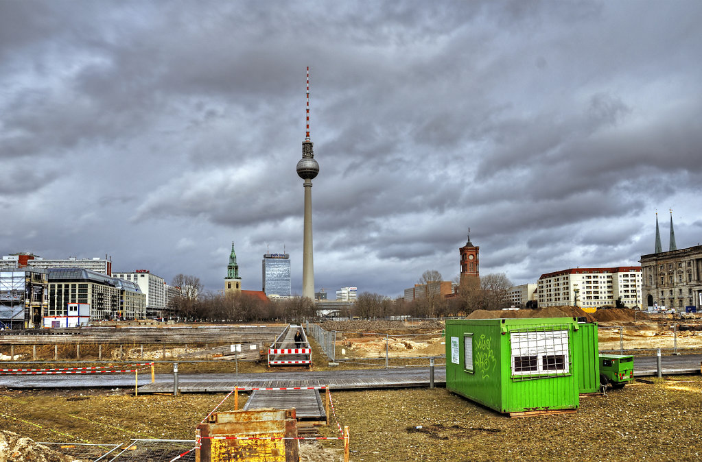 berlin mitte-  märz 2010 (20)