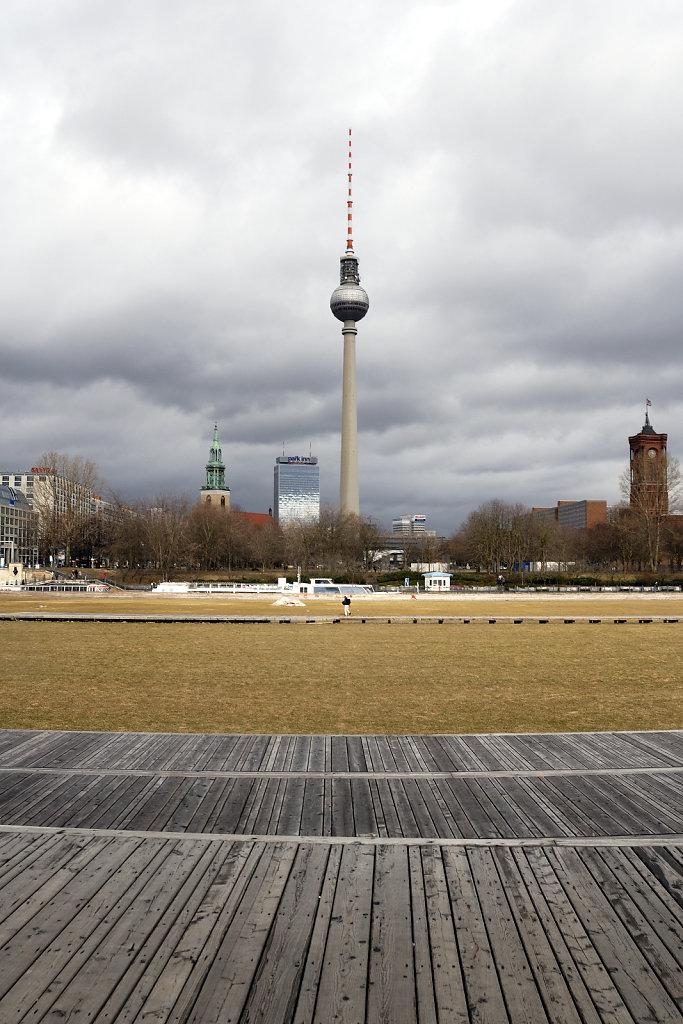 berlin mitte-  märz 2010 (19)