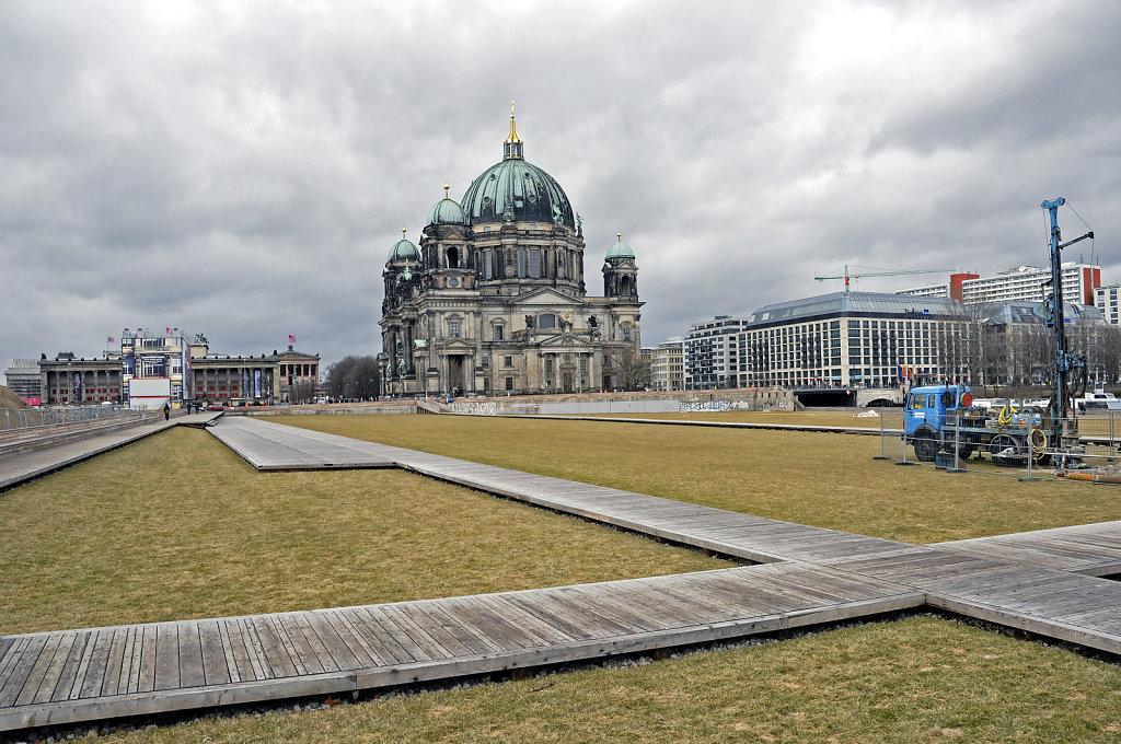 berlin mitte-  märz 2010 (18)