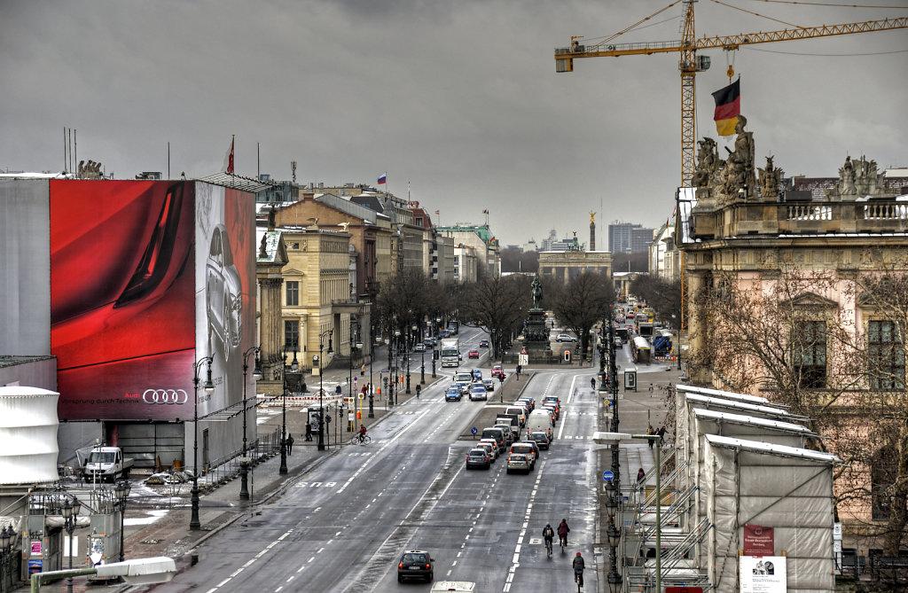 berlin mitte - märz 2010 (07)