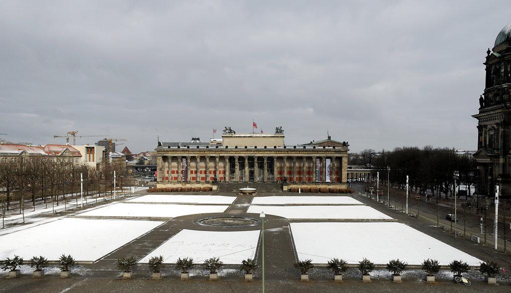 berlin mitte - märz 2010 (06)