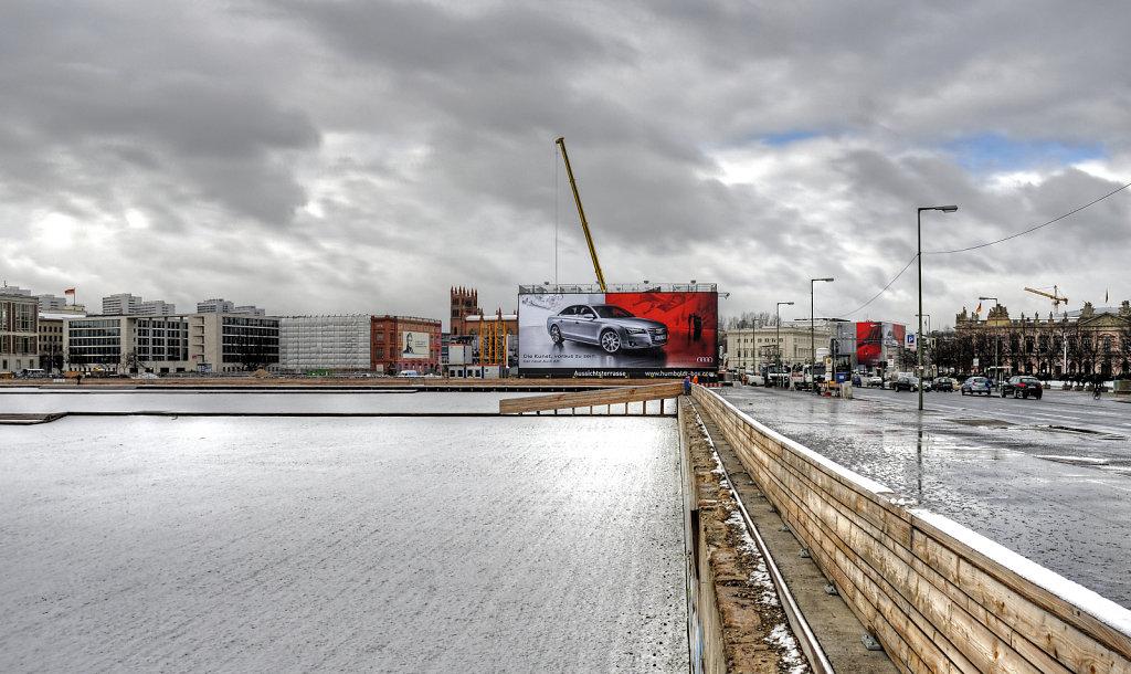berlin mitte - märz 2010 (04)