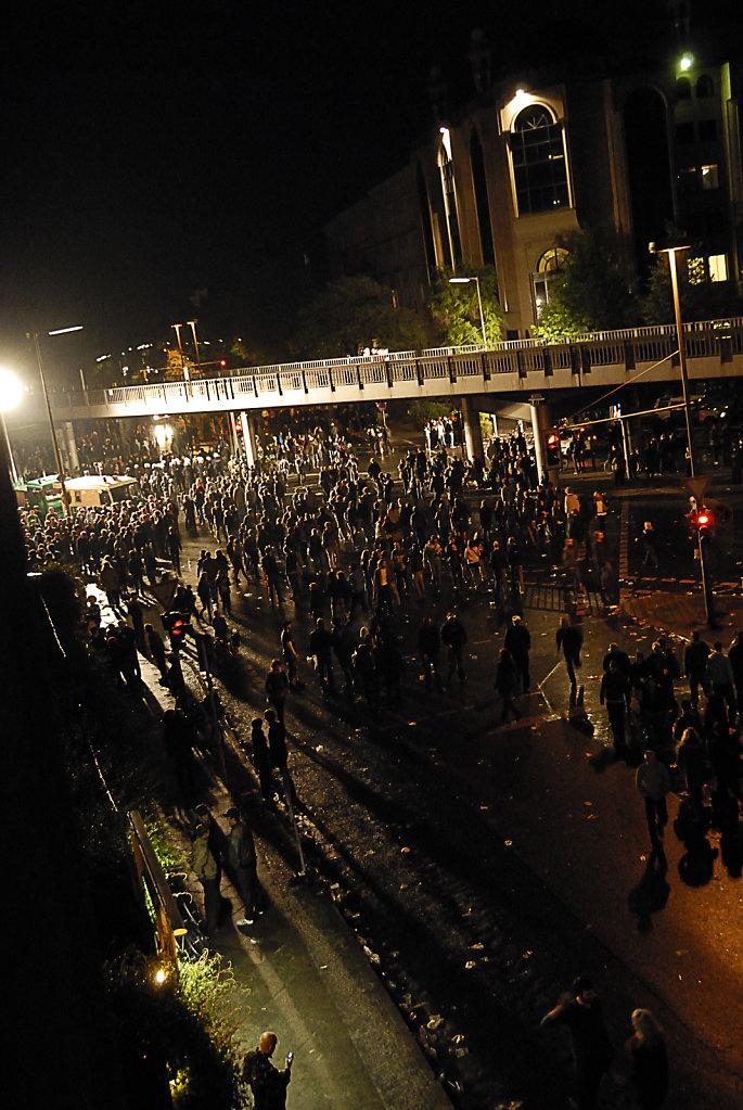 1.mai 2010 -