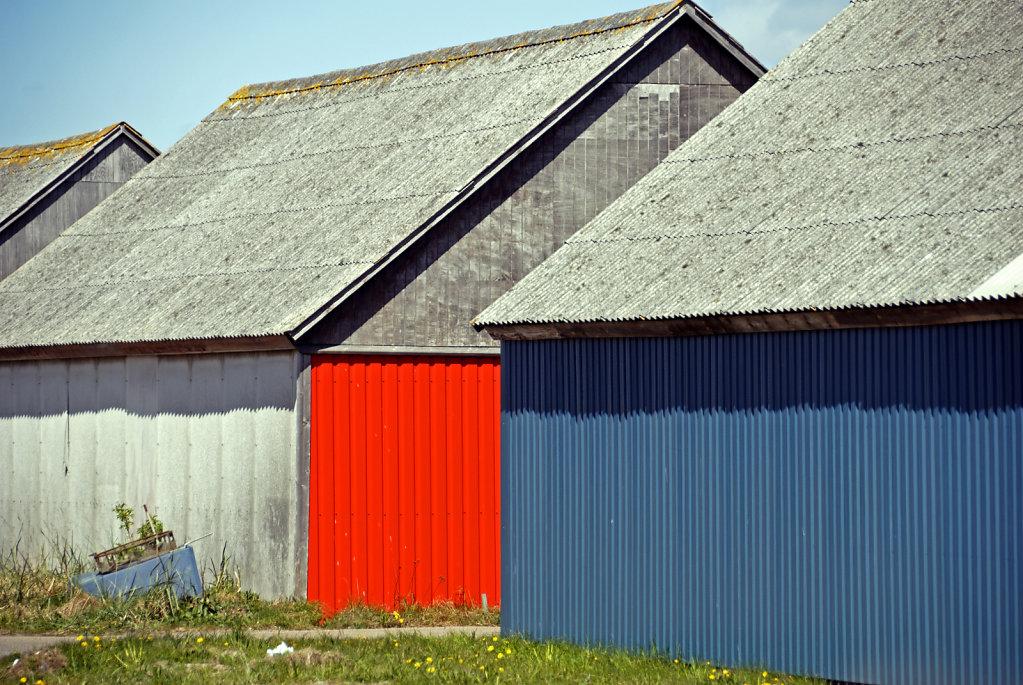 dänemark - ringkobing fjord - hvide sande (15)