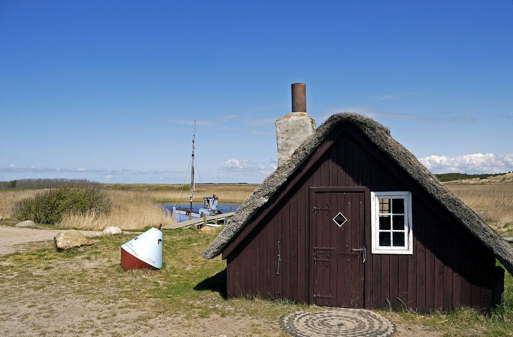 dänemark - ringkobing fjord - nymindegab (02)