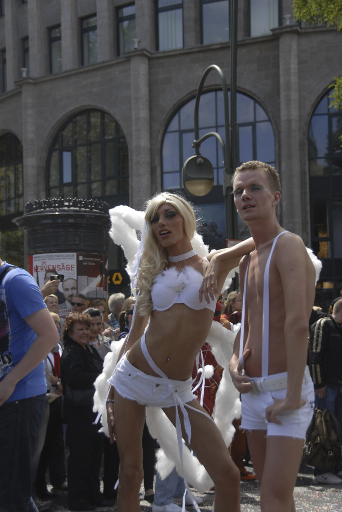 berlin csd 2010 (41)