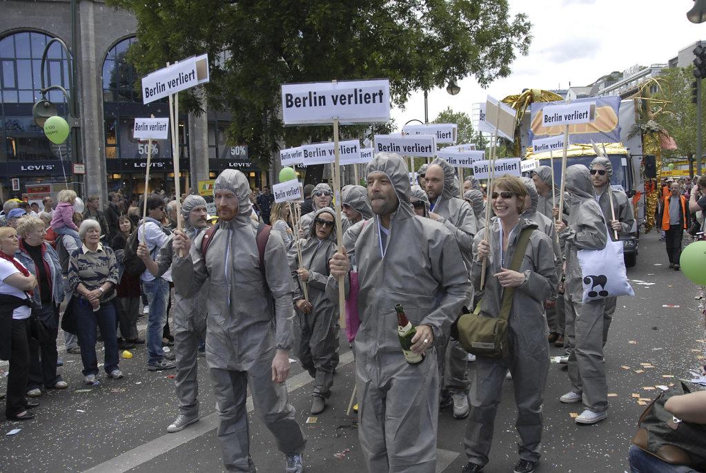 berlin csd 2010 (27)
