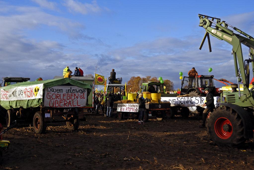 castor november 2010 –    landmaschienenschau (02)
