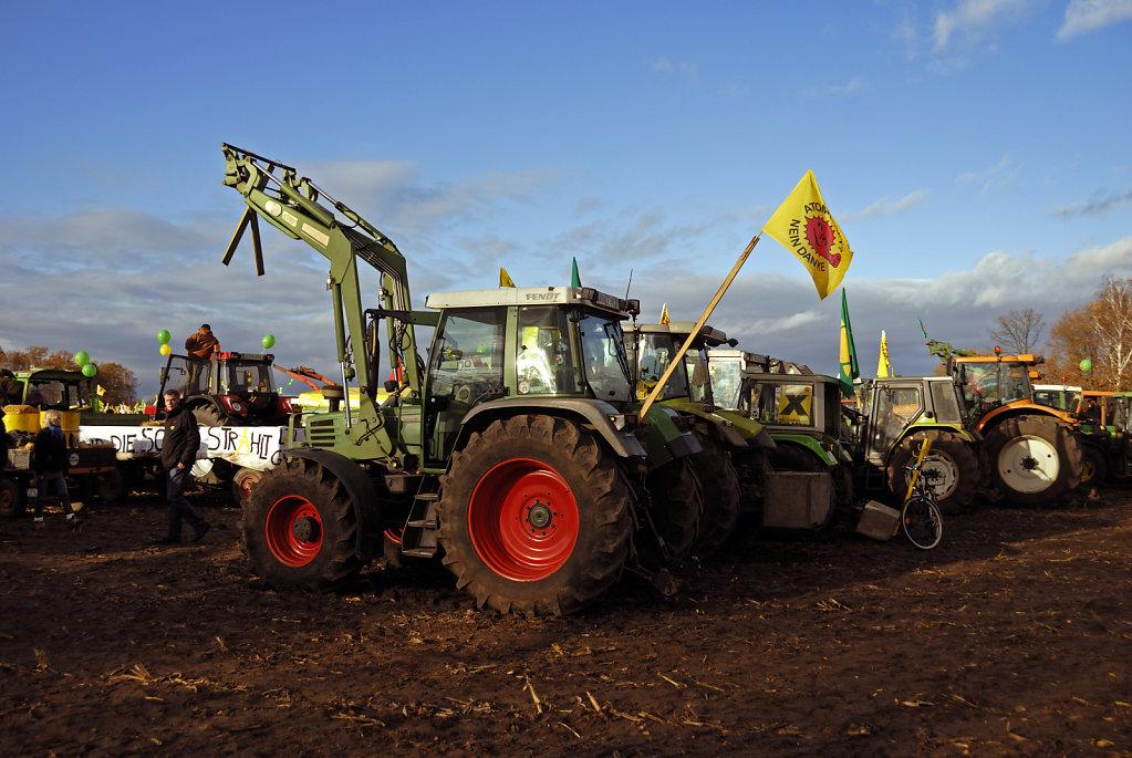 castor november 2010 –   landmaschienenschau (03)