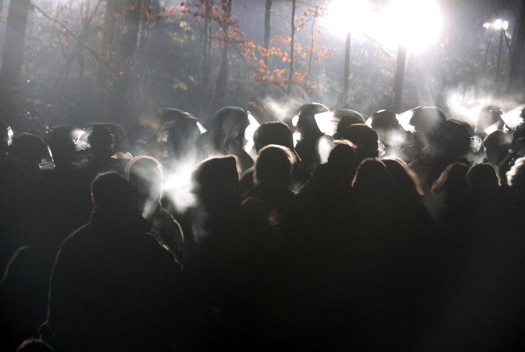 castor november 2010 –  harlingen