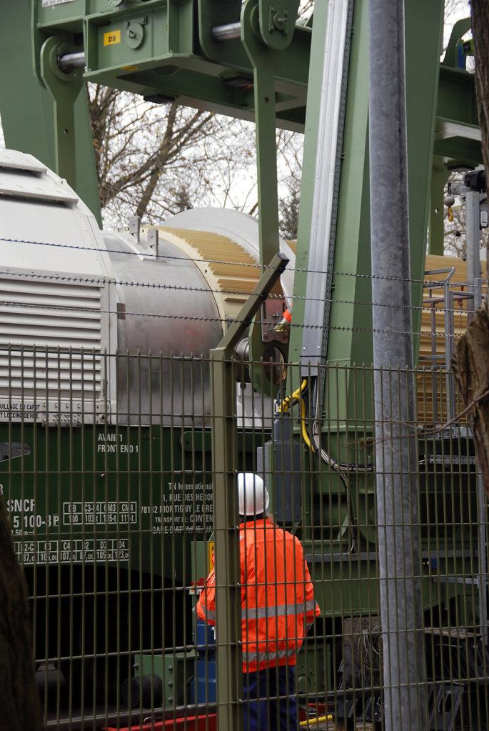 castor november 2010 –   verladebahnhof (02)
