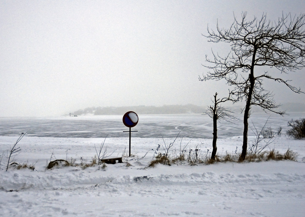 kolding fjord (02)