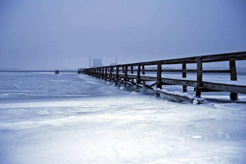 kolding fjord (05)