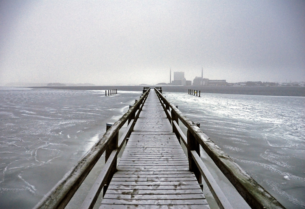 seebrücke (03)