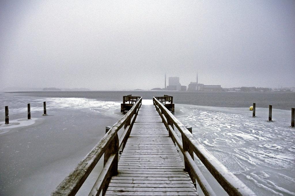 seebrücke (04)