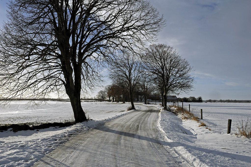 winterlandschaft (02)